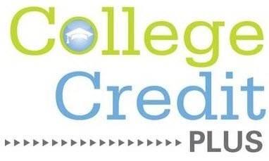 College-Credit-Plus