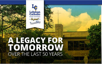 Lecacyfortomorrow_banner