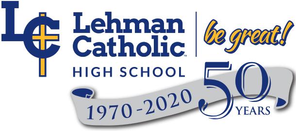 Lehman 50 years logo (7)-1-1