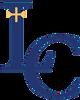 Lehman Catholic High School