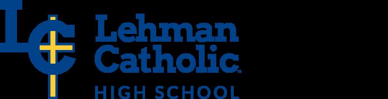 lehman-logo-with-tag