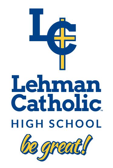 vertical full logo