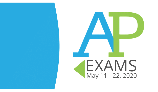 Resources to help you prepare for your AP Exam