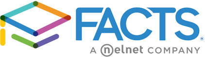 New FACTS Tuition Management Platform