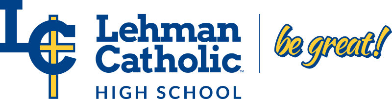 lehman-logo-with-tag