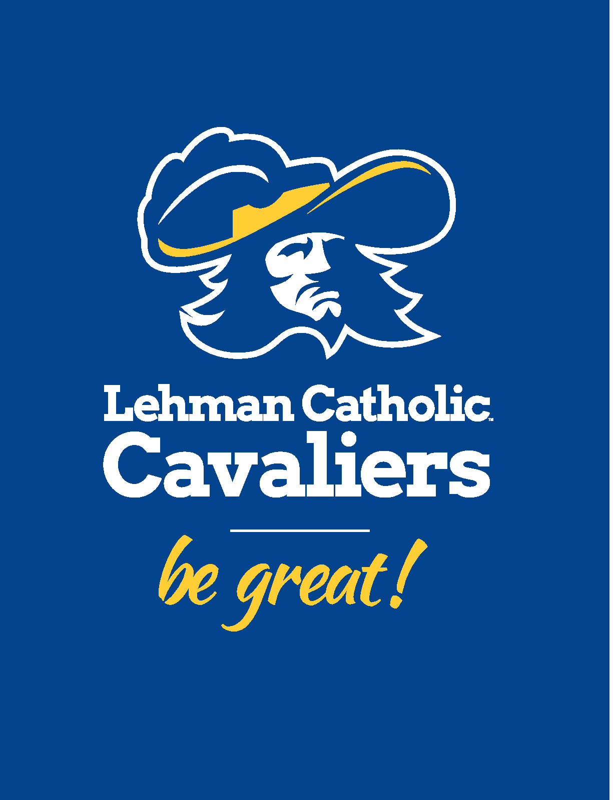Place an Ad in Lehman's Fall-Winter Sports Program